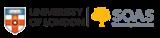 Certificate Logo