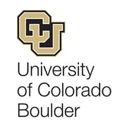 Université du Colorado à Boulder