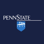 The Pennsylvania State University Logo