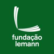 Fundação Lemann Logo