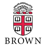 Universidade Brown Logo