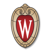 University of Wisconsin–Madison Logo