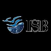 Indian School of Business Logo