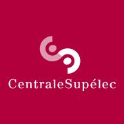 CentraleSupélec Logo