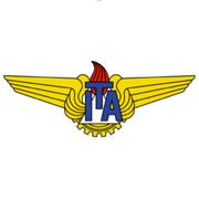 Technological Institute of Aeronautics Logo