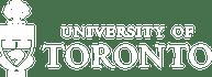 トロント大学(University of Toronto)