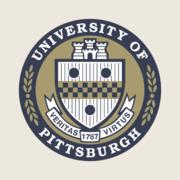 University of Pittsburgh Logo