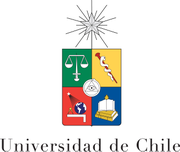 Universidad de Chile Logo