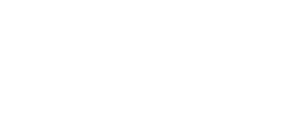 マウントサイナイ医科大学(Icahn School of Medicine at Mount Sinai)