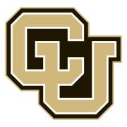 University of Colorado System Logo