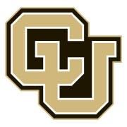 Система университетов штата Колорадо Logo