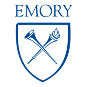 Universidad Emory