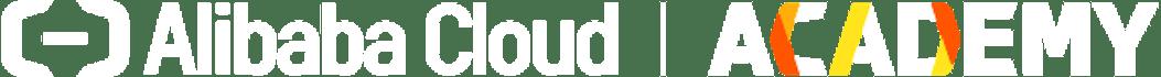 Alibaba Cloud Academy