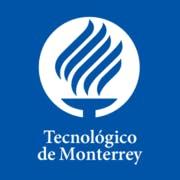 Institut de technologie de Monterrey Logo
