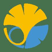 Universidade de Tóquio Logo