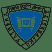 Université Yeshiva