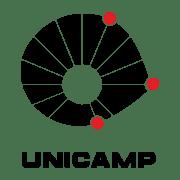 Universidade Estadual de Campinas Logo