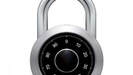 Cryptography II