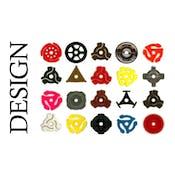 设计:社会中的创意手工