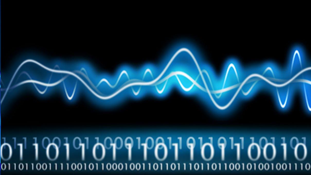 Digital Signal Processing | Coursera