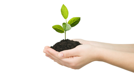 Grow to Greatness: Smart Growth for Private Businesses, Part I
