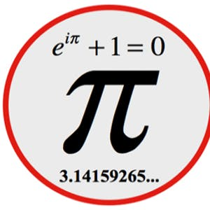 Massachusetts Online Courses Introduction to Mathematical Thinking for University of Massachusetts-Amherst Students in Amherst, MA
