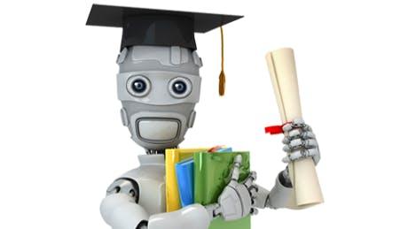 Machine Learning (Coursera)