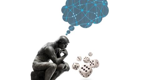 Probabilistic Graphical Models 1: Representation