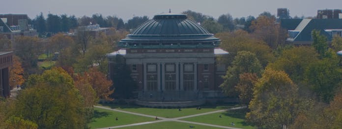 Online Degrees From Top Universities | Coursera