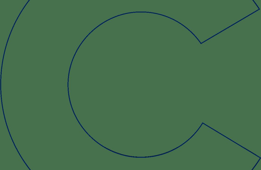 Coursera Banner Logo