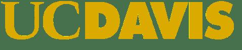 Université de Californie à Davis