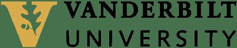 Университет Вандербильта