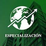 Globalización, Crecimiento Económico y Estabilidad by IE Business School