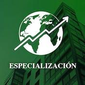Globalización, Crecimiento Económico y Estabilidad