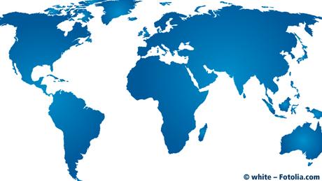 Durabilité : état des lieux planétaire, scénarios envisageables