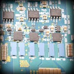 Modeling and Control of Power Electronics by University of Colorado Boulder