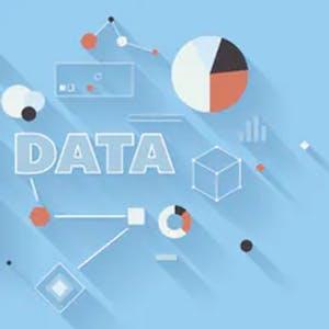 Datasciencefundamentalspythonsql