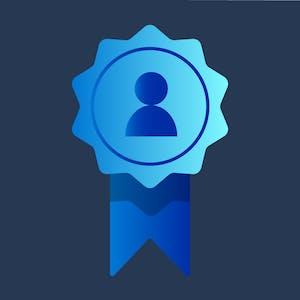 Microsoft Azure AI Fundamentals AI-900 Exam Prep