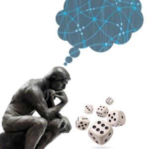 DU Online Courses Probabilistic Graphical Models for University of Denver Students in Denver, CO