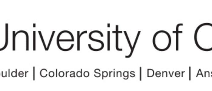 科罗拉多大学系统
