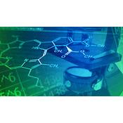 Analytical Chemistry / Instrumental Analysis