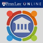 Healthcare Law by University of Pennsylvania