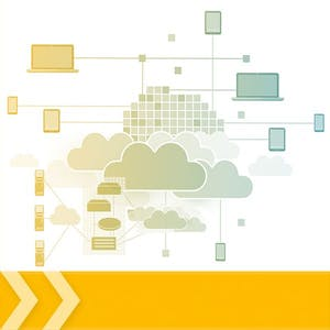 System Issues in Cloud Computing