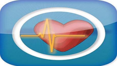 Cardiac Arrest, Hypothermia, and Resuscitation Science