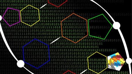 Algorithms for DNA Sequencing