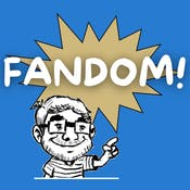 Fandom and Popular Culture in the Digital Age