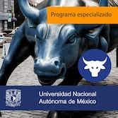 Finanzas corporativas by Universidad Nacional Autónoma de México