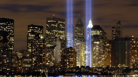 Responding to 9/11: Counterterrorism Policy in the 21st Century