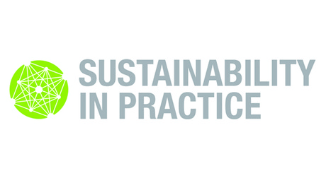 Sustainability in Practice
