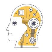 Машинное обучение: от статистики до нейросетей